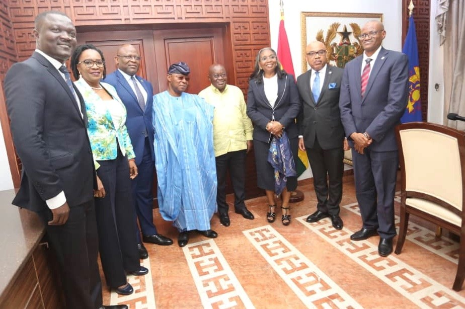 presidential-visit-1-jpg