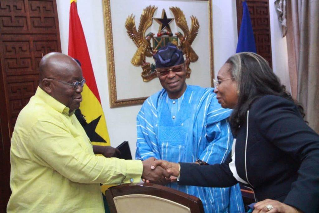 presidential-visit-3